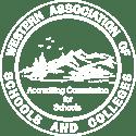 wasc-logo.png
